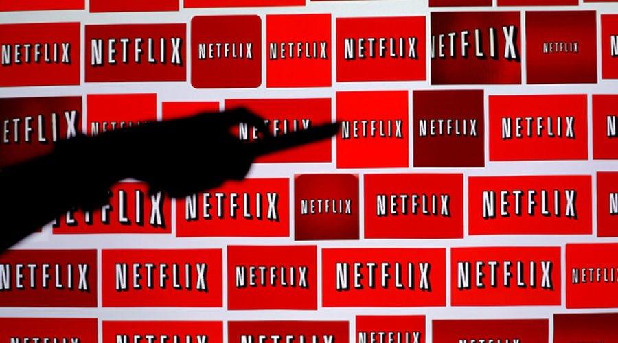 Photo of Netflix RTÜK denetimi ile karşı karşıya
