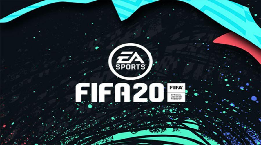 Photo of Fifa 20 sistem gereksinimleri açıklandı.
