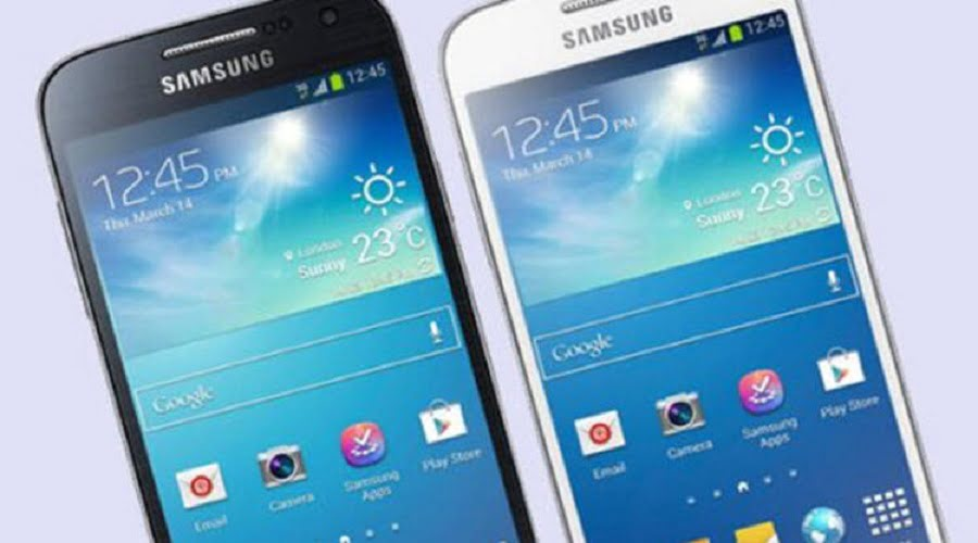 Photo of Galaxy S4 kullanıcılarına $10 Ödeme yapılacak!