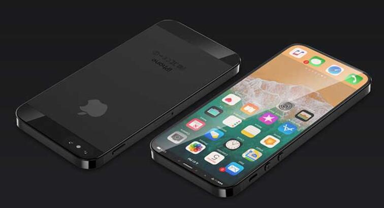 Photo of Apple, iPhone SE 2 için çalışmalara başladı!