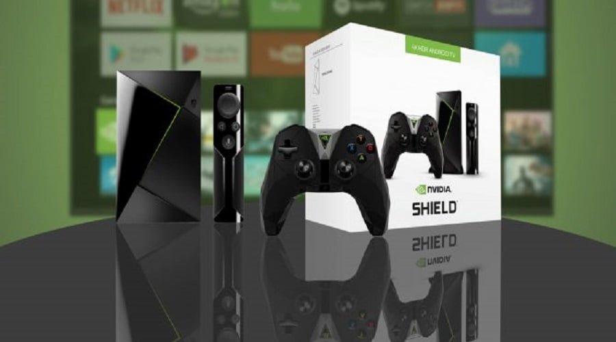 Photo of Nvidia Shield TV (2019) Tanıtıldı! İşte Detaylar…