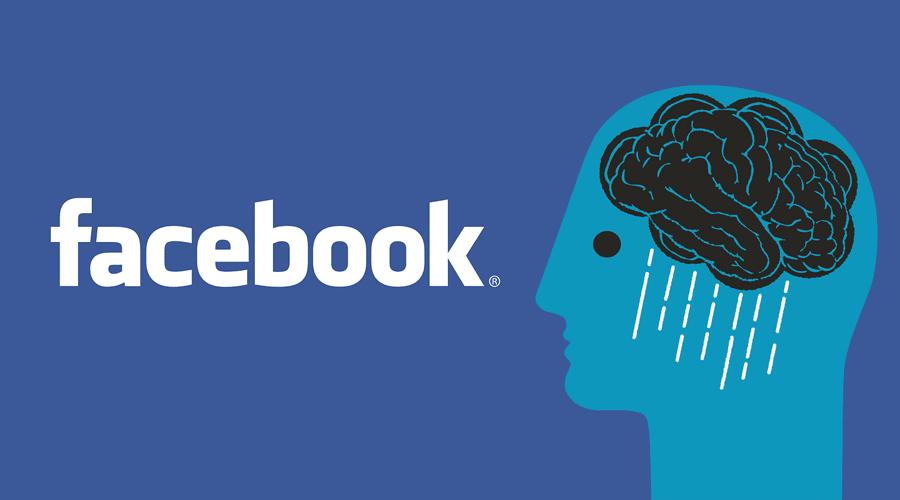 Photo of Facebook, bu stickerları kullanırsanız zihinsel engellilere bağışta bulunacak!