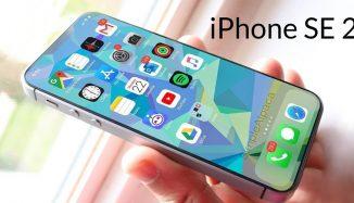 iphone se 2 ne zaman çıkacak ve fiyatı ne kadar olacak