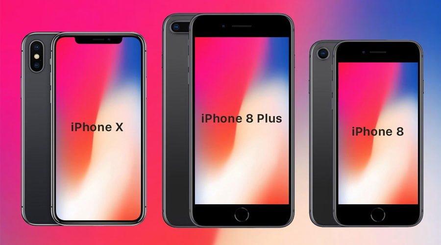 ücretsiz teklif edilecek iphone modelleri