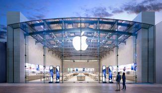 apple neden çok başarılı