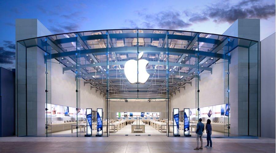 Photo of Apple neden çok başarılı?