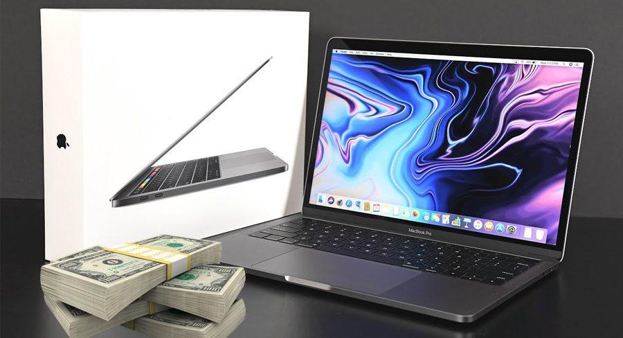 en ucuz macbook nasıl alınır