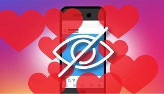 instagram beğeni gösterme özelliği kalkıyor