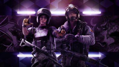 Photo of Rainbow Six: Siege kısa süreliğine ücretsiz!