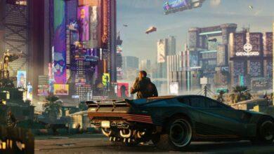 Photo of Cyberpunk 2077 başta Stadia'da çıkmayacak.