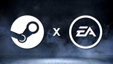 Photo of EA Games ile Steam Fena Geliyor!
