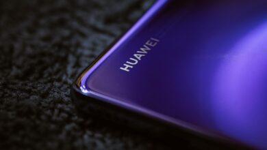 Photo of Huawei, Dünyanın En Büyük Akıllı Telefon Üreticisi Oldu