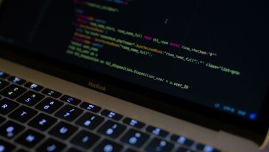 Photo of Java, Python'ı Geride Bıraktı ve En Popüler Programlama Dili Oldu