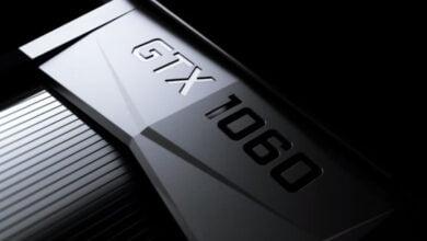 Photo of NVIDIA Ekran Kartlarının Zamanla Fiyat/Performanslarındaki Değişim