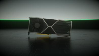 Photo of NVIDIA'nın GeForce RTX 30 Serisi Eylülde Satışa Çıkıyor