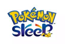 Photo of Pokemon Sleep: Uyurken Oynayabileceğiniz Oyun