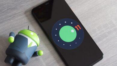 Photo of Android 11 Telefonların Kamera ve Mikrofonlarını Daha Güvenilir Yapacak