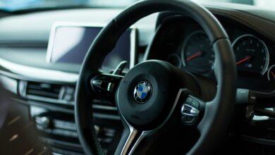 Photo of BMW M4 Coupe Görünüşüne Ait Bir Tasarım Ortaya Çıktı