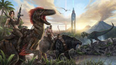 Photo of Epic Games, Bugün Ücretsiz Vereceği Oyunu Duyurdu