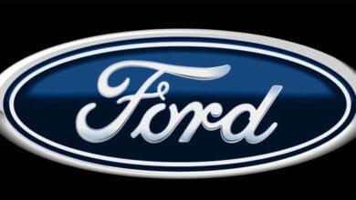 Photo of Artık Ford'da Bir Korona Düşmanı