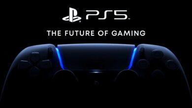Photo of Sony, Playstation 5 sunumu için tarih verdi!