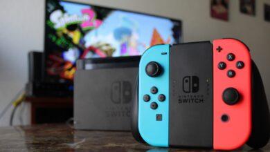 Photo of Nisan Ayında 300.000 Nintendo Hesabı Hacklendi