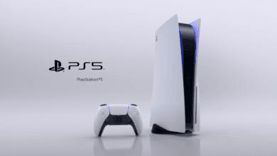 Photo of PlayStation 5 Resmi Olarak Tanıtıldı