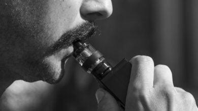 Photo of Elektronik Sigaralarda Salt Likit Kullanımı Hızla Artıyor
