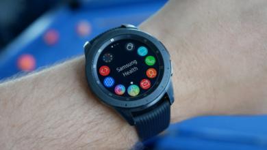 Photo of Samsung Galaxy Watch 3 Akıllı Saatinin Çalışırken Görüntüleri Sızdırıldı