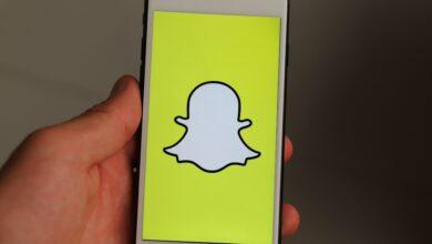 Photo of Snapchat, Yazılım Geliştiricilerle Olan Dostluğunu Büyütüyor