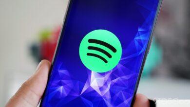 Photo of Spotify, Şarkılara Video Entegrasyonu Sağlamak İçin Çalışmalar Yapıyor