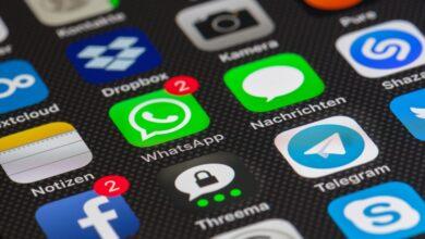 Photo of Whatsapp Yeni Özelliklerini Test Ediyor