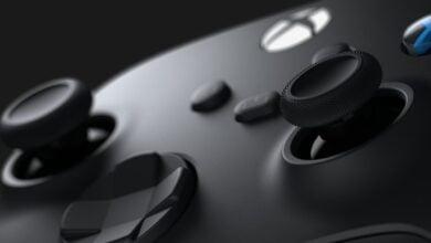 Photo of Yeni Xbox Series X 'e Ait Açılış Sesi Microsoft Tarafından Paylaşıldı