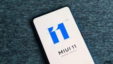 Photo of Xiaomi, Mi 10 İçin Yeni MIUI Güncellemesini Yayınladı