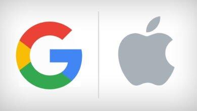 Photo of Google'ın web uygulaması planları Apple'ın iPhone'uyla Çarpışıyor