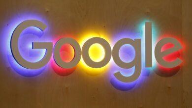 Photo of Google, Temmuz 2021'e kadar ofisleri açmayacak.