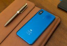 Photo of Xiaomi Mi 11 Beklenen Özellikler