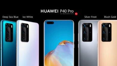 Photo of Huawei, OnePlus, Oppo: almadan önce dikkat edilmesi gerekenler