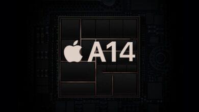 Photo of Apple Silicon İşlemcili 12 inç MacBook için Bazı Özellikler Paylaştı