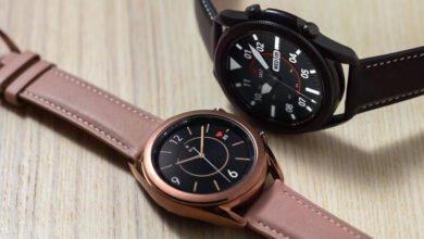 Photo of Galaxy Watch 3 incelemesi: birkaç eksik parçaya sahip çarpıcı bir akıllı saat