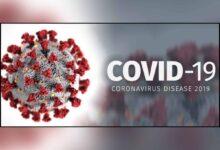 Photo of COVID-19 kişi izleme uygulamaları