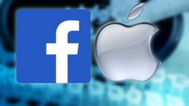 Photo of Apple' ın gizlilik değişiklikleri Facebook' un elinde