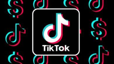 Photo of TikTok, uygulama yasağı nedeniyle Trump yönetimine dava açacak