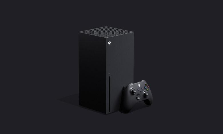 Photo of Xbox Series X , Kasım ayında Halo Infinite olmadan piyasaya çıkıyor
