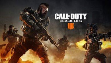 Photo of Call of Duty: Black Ops Cold War'un oyun Platformları