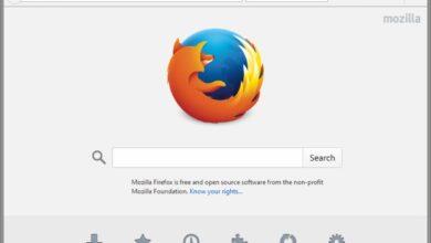 Photo of Mozilla, salgından sonra işgücünü %25 azalttı