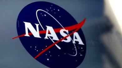 Photo of NASA, kozmik nesneler için duyarsız takma adları değiştiriyor