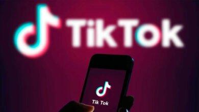 Photo of TikTok'un ABD çalışanları, dava açmayı planlıyor