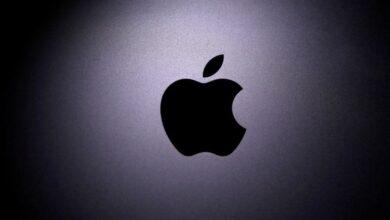 Photo of Apple 454 milyon dolar ceza ödedi