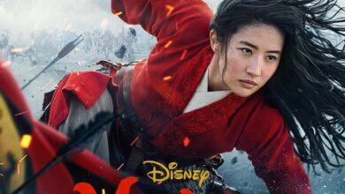 Photo of Mulan : Disney Plus 'ın 2020 canlı aksiyonu yeniden çekimlerde